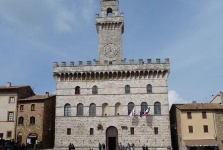 montepulciano_1